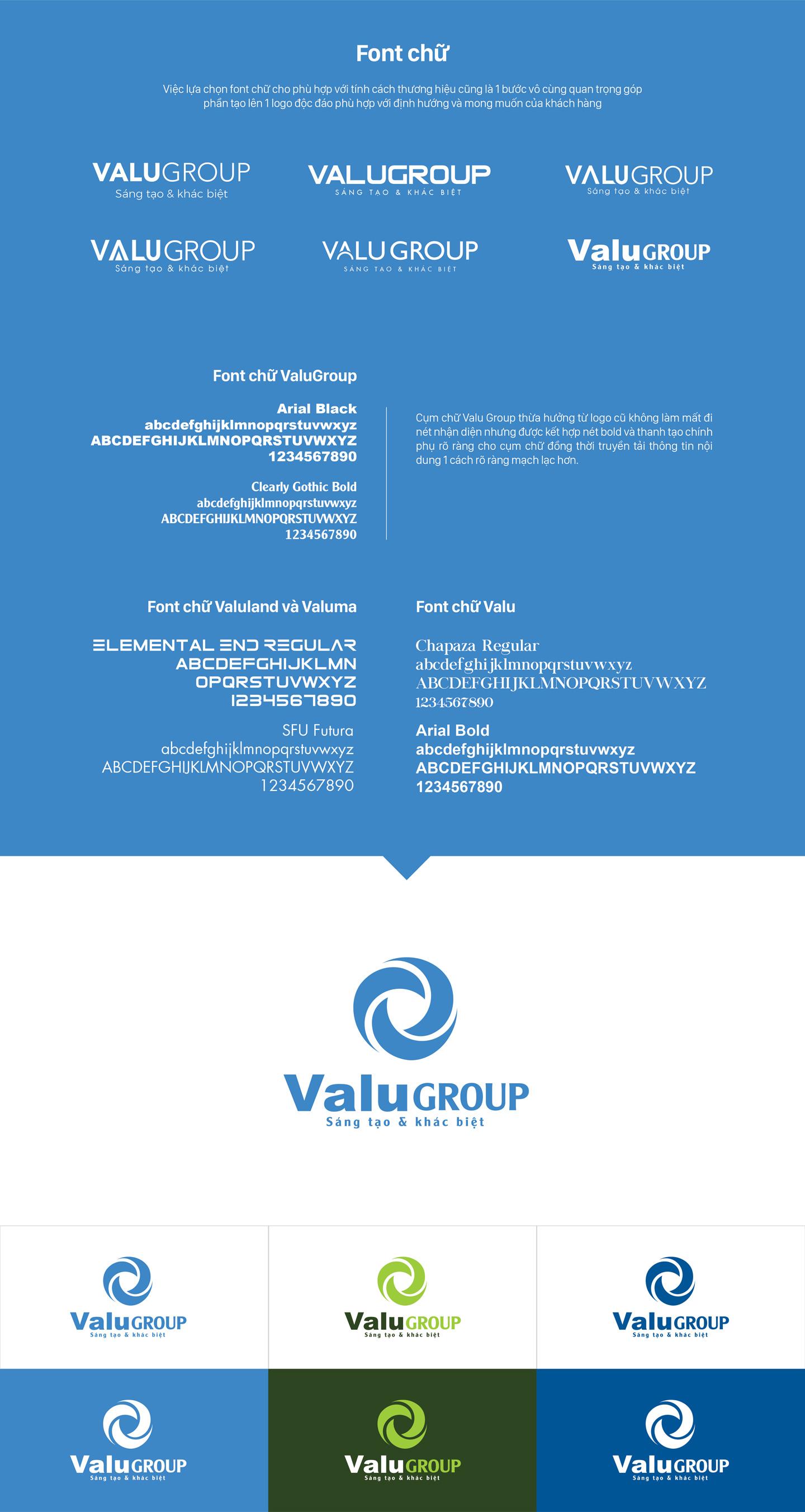 Valu-showcase1-05
