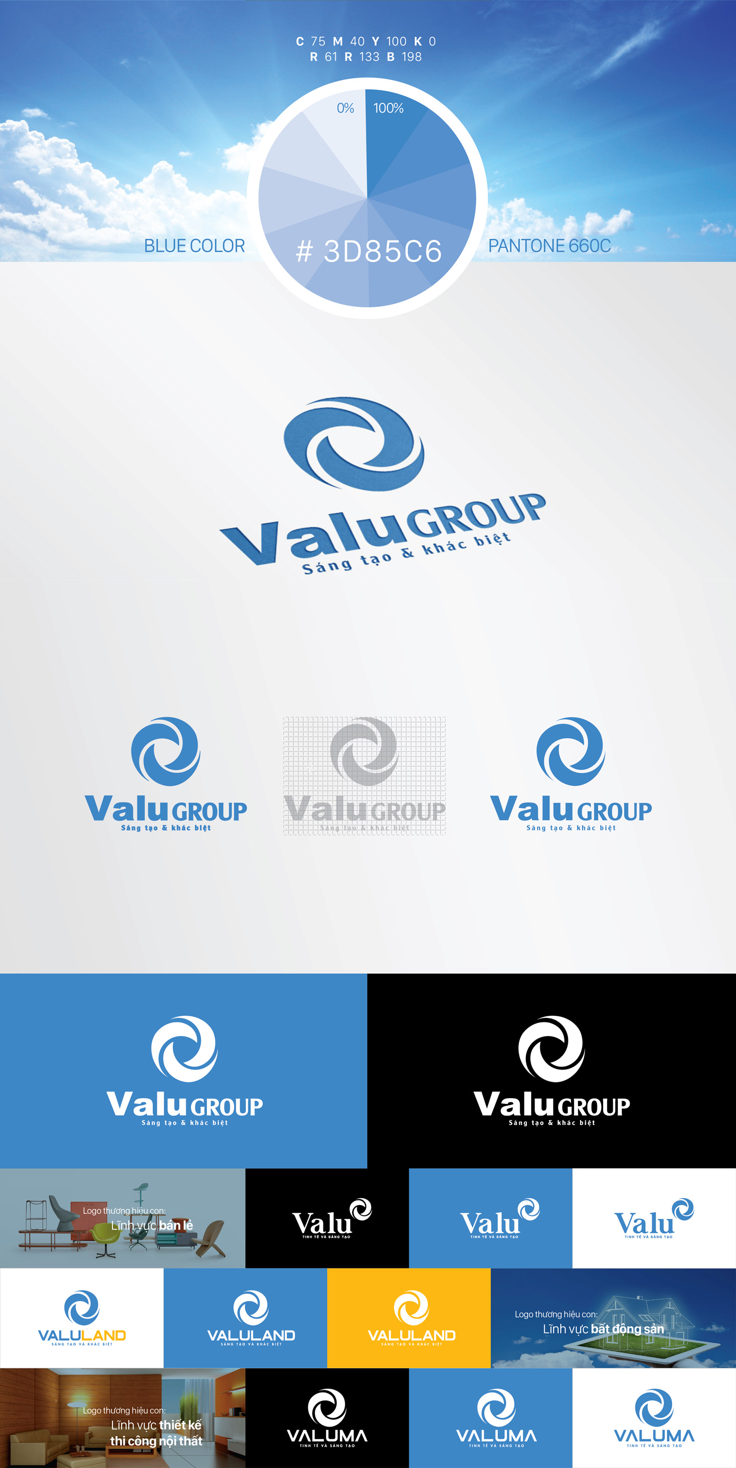 Valu-showcase1-06