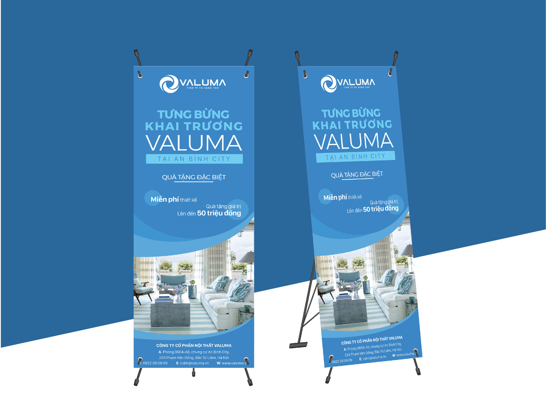 Valu-showcase1-11