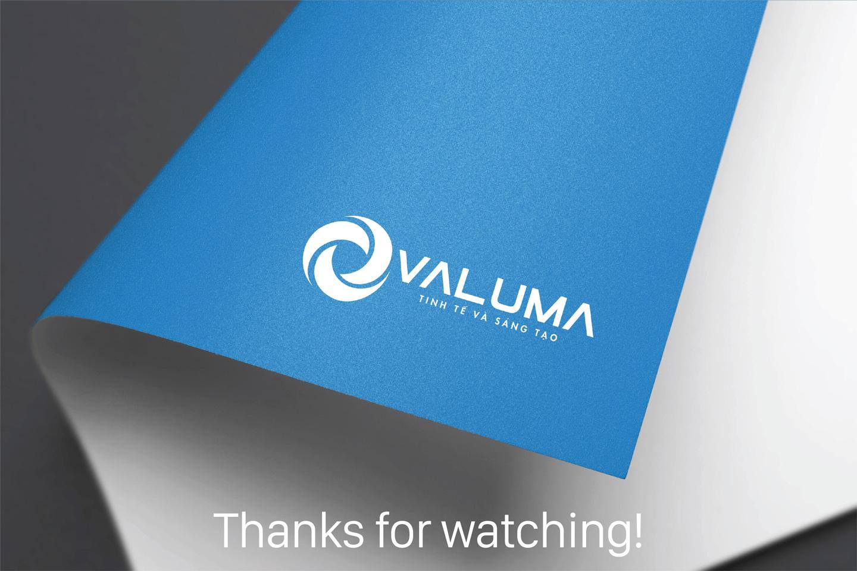 Valu-showcase1-16