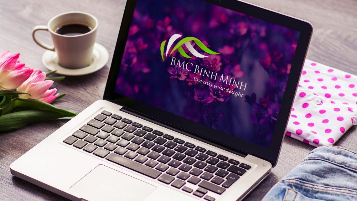 Binh Minh 2