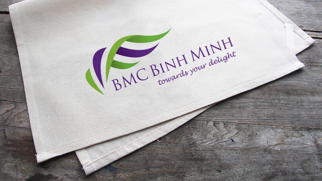 Binh Minh 3
