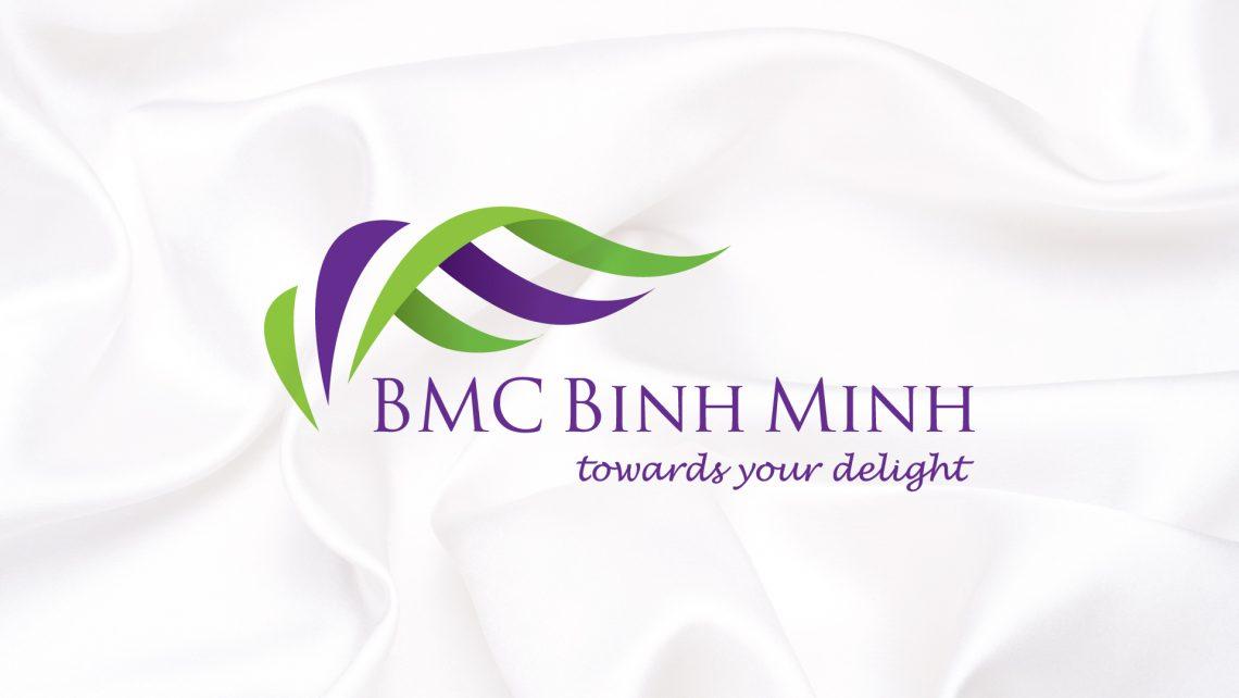 Binh Minh 4