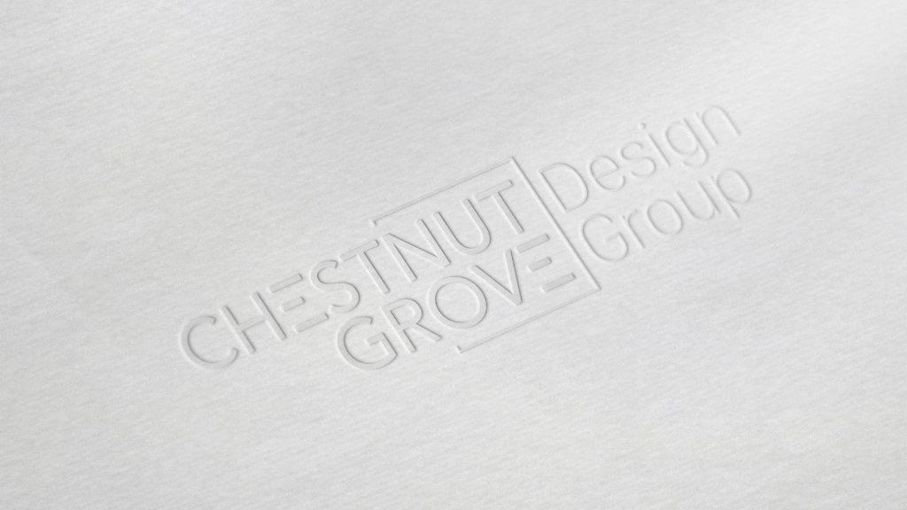 Chestnut Grove 2