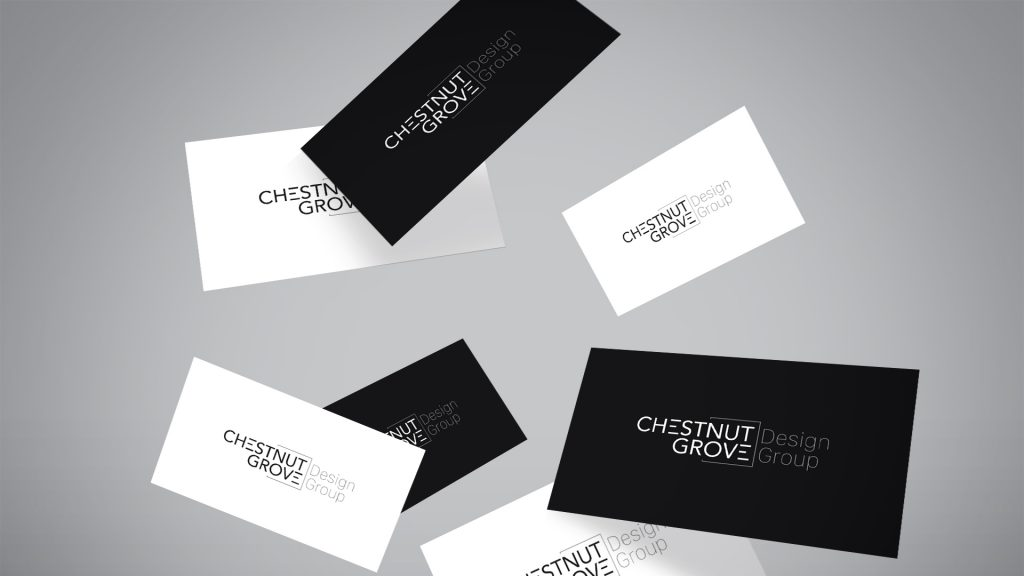 Chestnut Grove 3