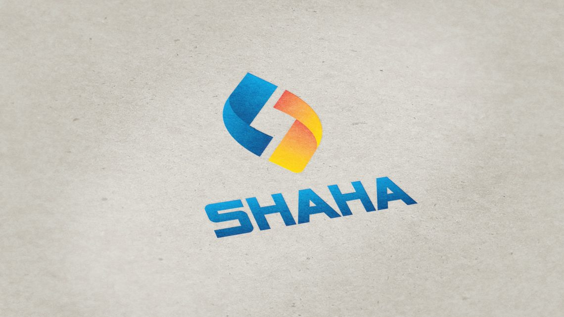 Shaha mockup1