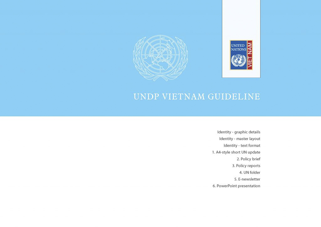 UNDP-Guideline_1_Page_01