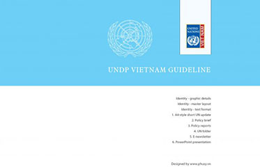 UNDP Guideline_1_Page_01