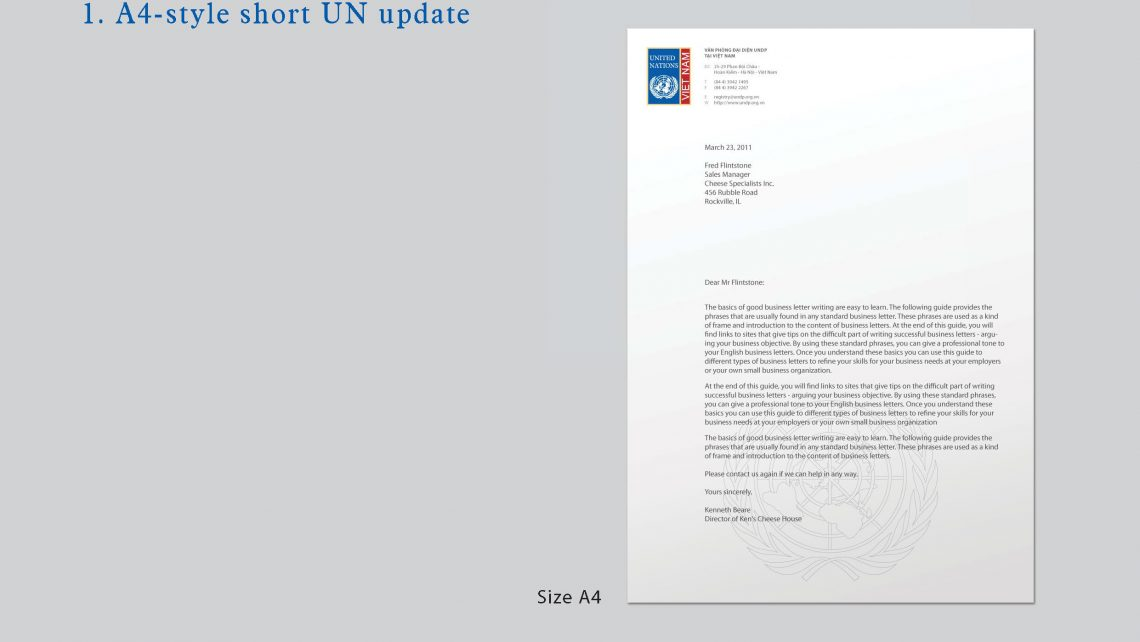 UNDP Guideline_1_Page_05