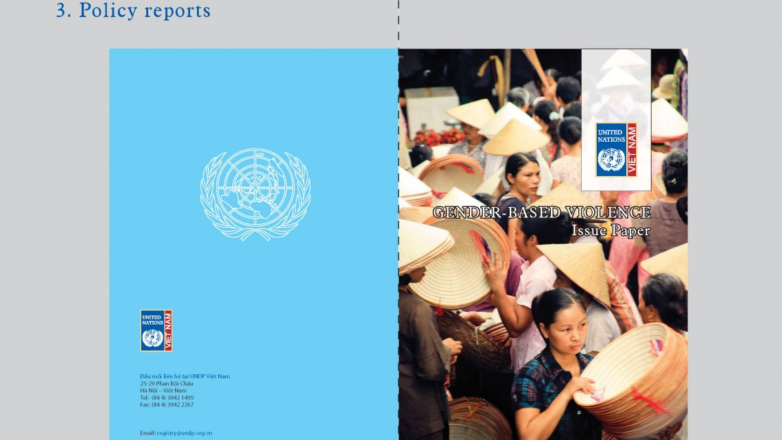 UNDP Guideline_1_Page_12