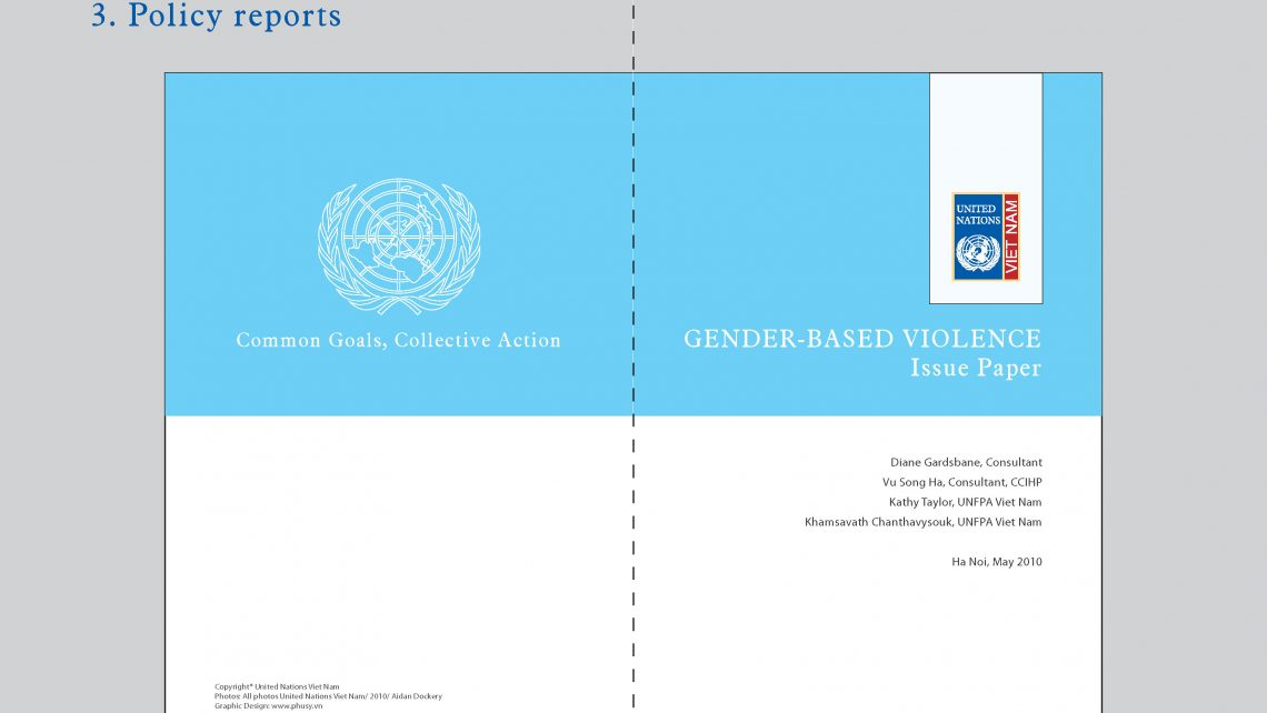 UNDP Guideline_1_Page_13