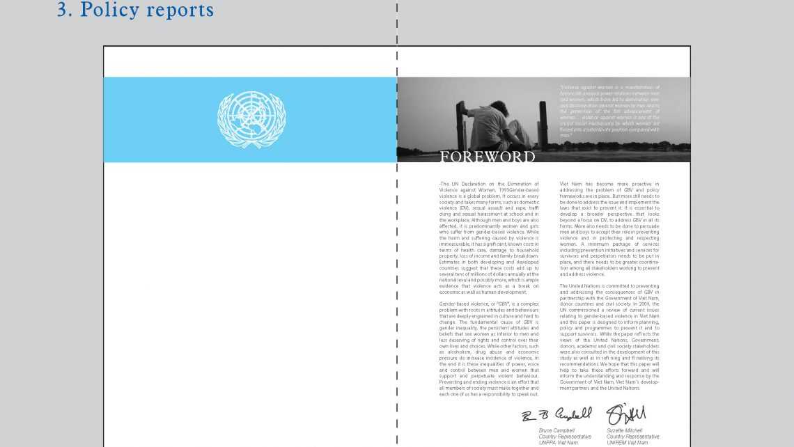 UNDP Guideline_1_Page_14