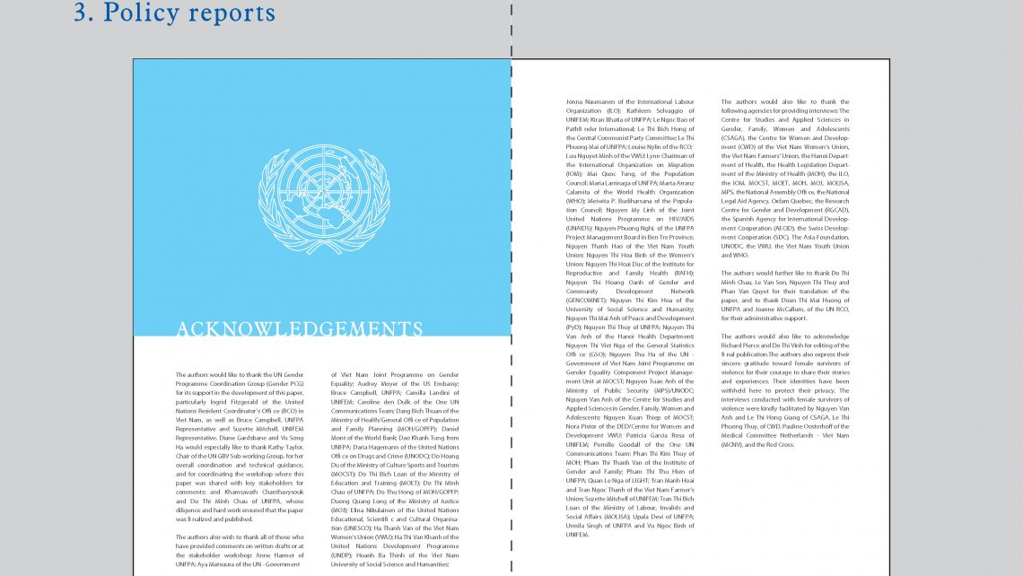 UNDP Guideline_1_Page_15