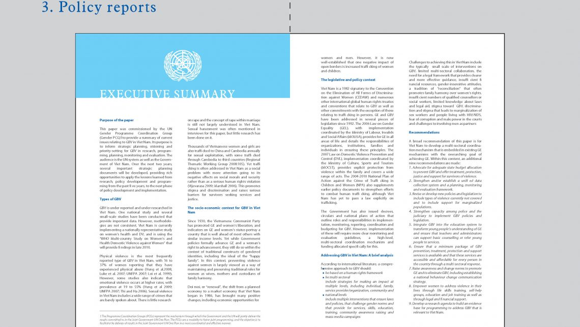 UNDP Guideline_1_Page_16