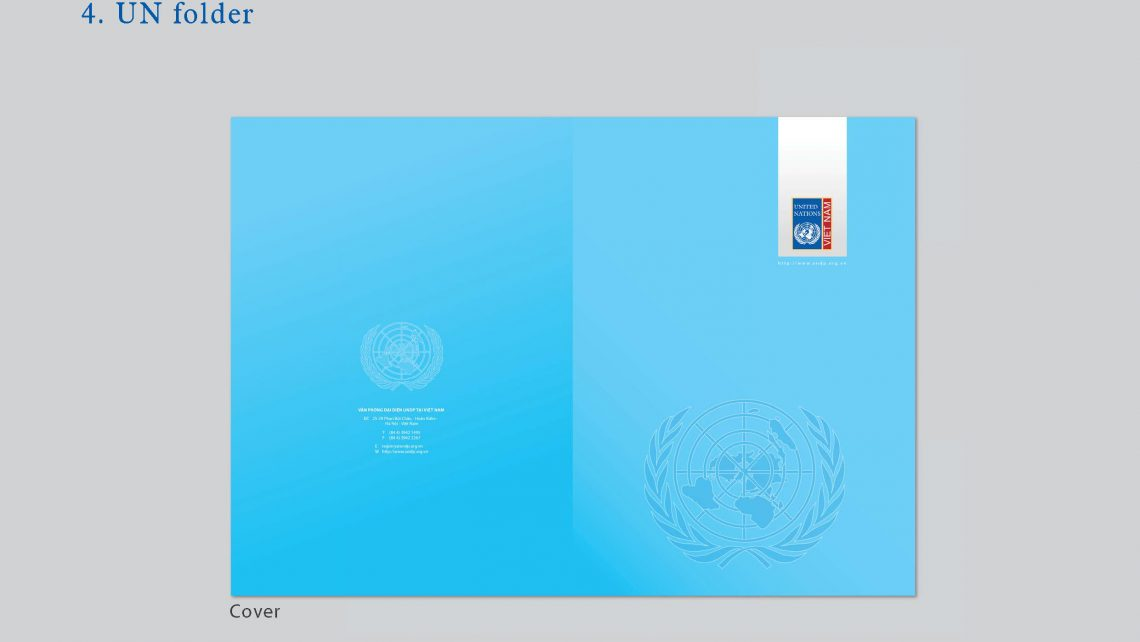 UNDP Guideline_1_Page_19