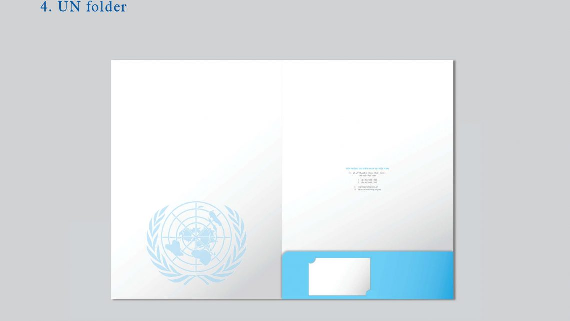 UNDP Guideline_1_Page_20