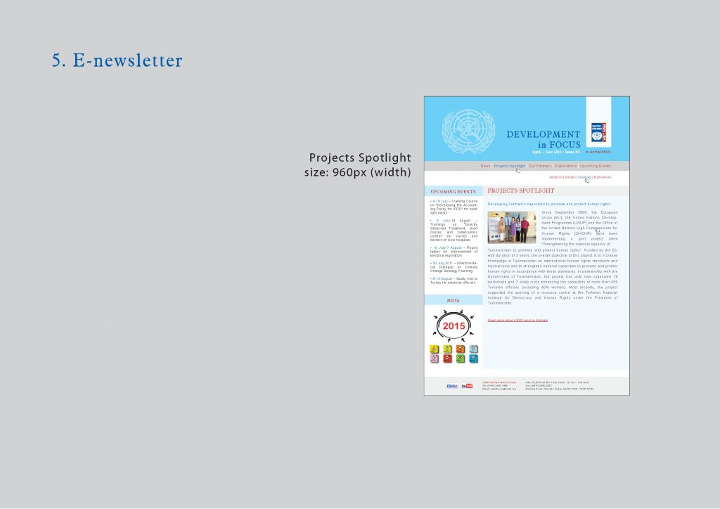 UNDP Guideline_1_Page_22