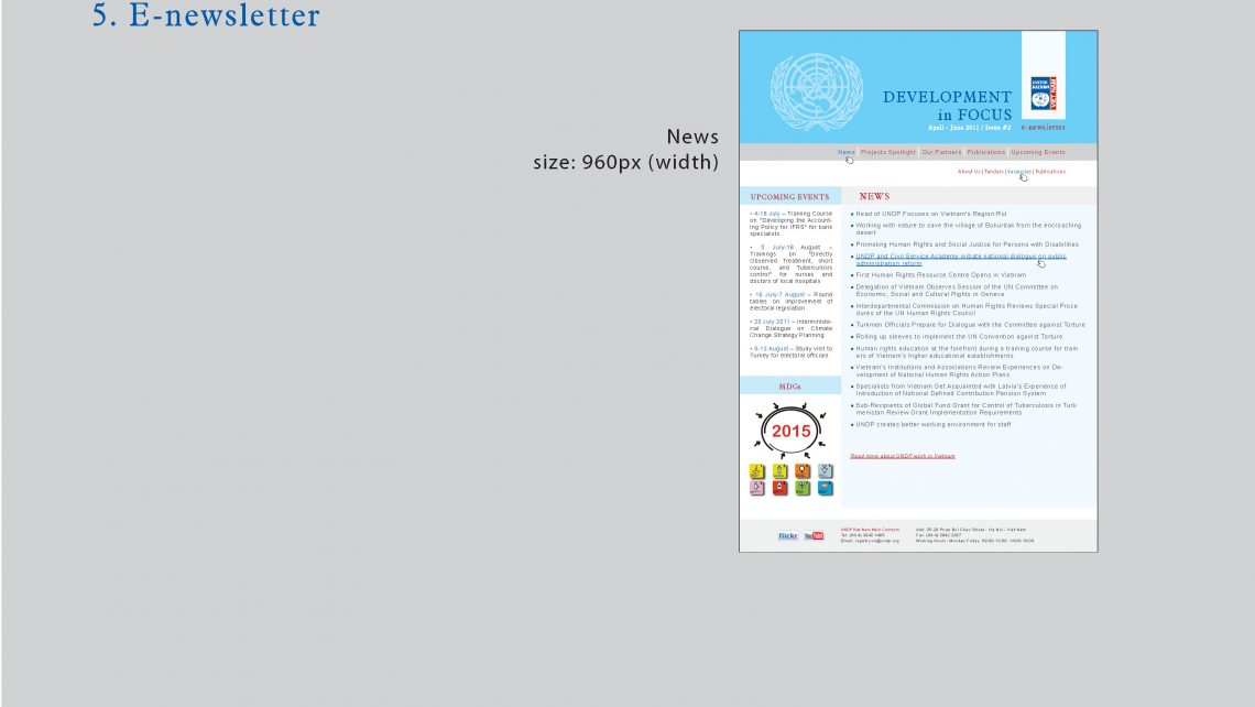 UNDP Guideline_1_Page_24