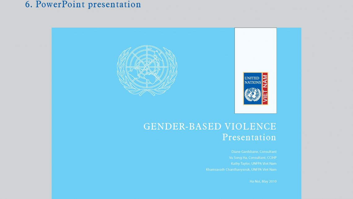 UNDP Guideline_1_Page_25