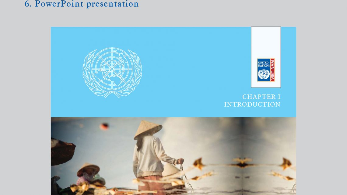 UNDP Guideline_1_Page_27