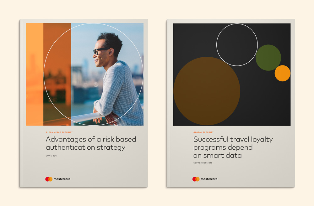 mastercard_brochures