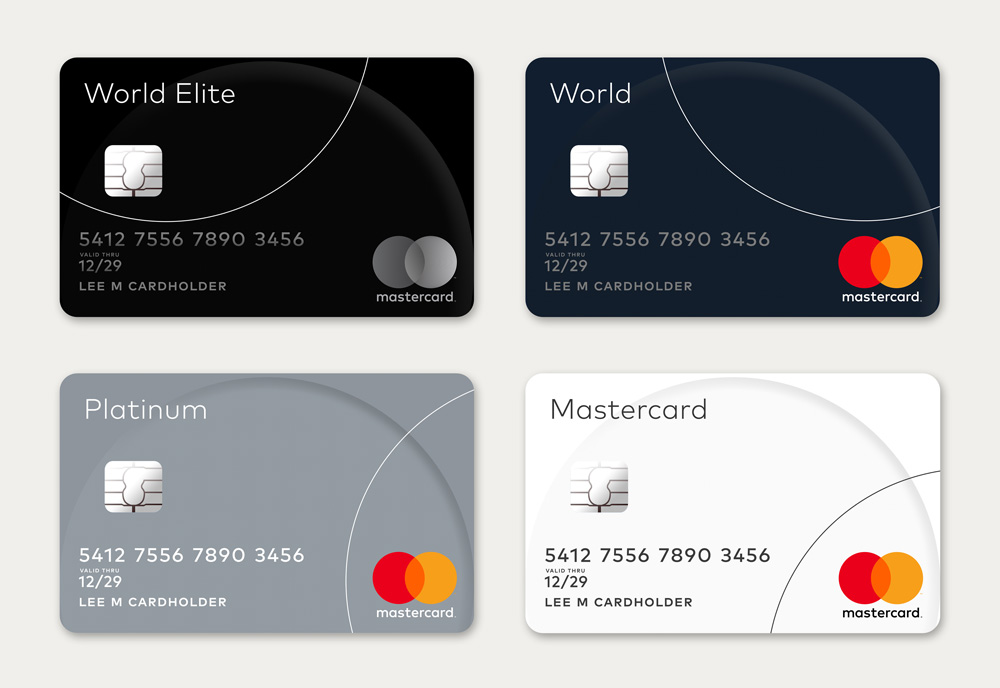 mastercard_cards