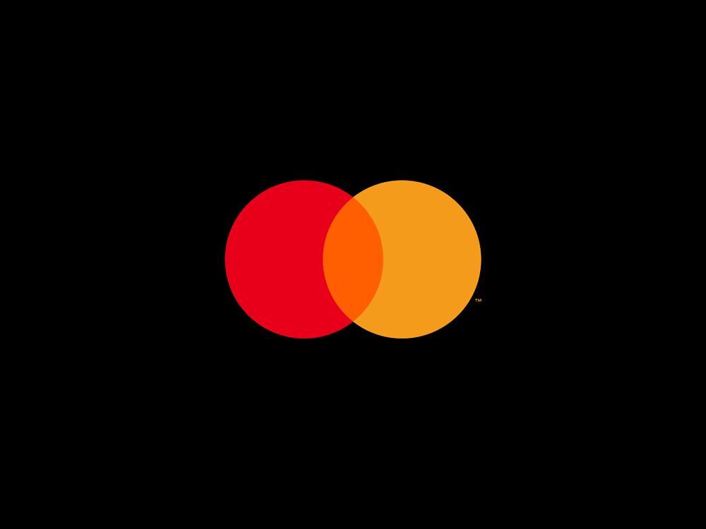 mastercard_logo_on_black