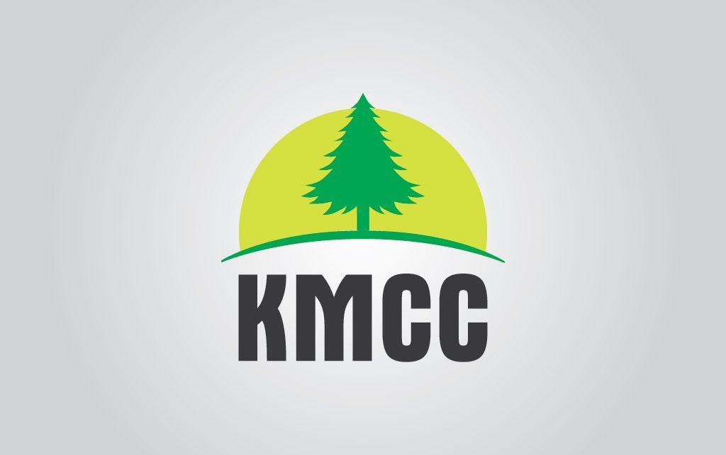 Thiet ke logo KMCC 1-01