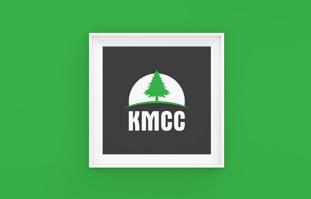 Thiet ke logo cho công ty
