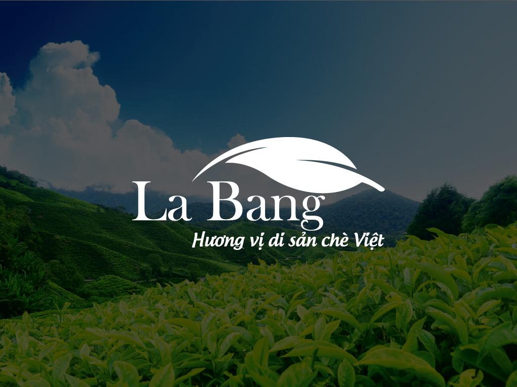 Thiet ke logo La Bang 3-01