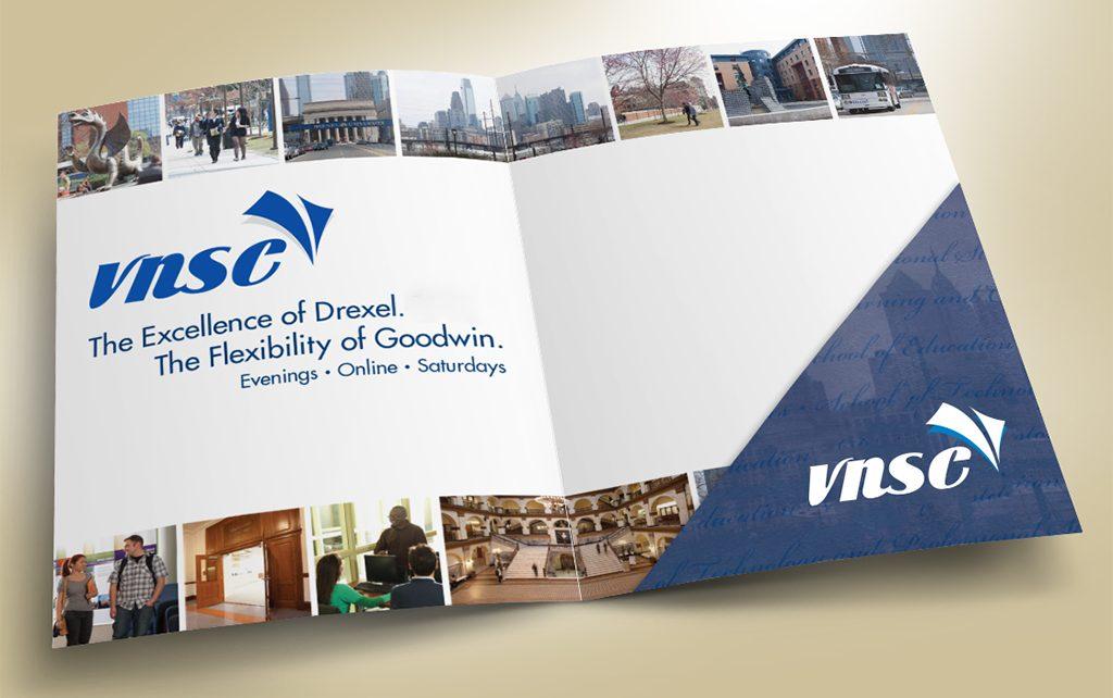 Thiet ke logo VNSC5