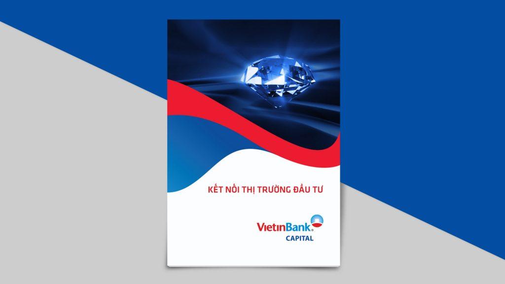 Vietinbank 1