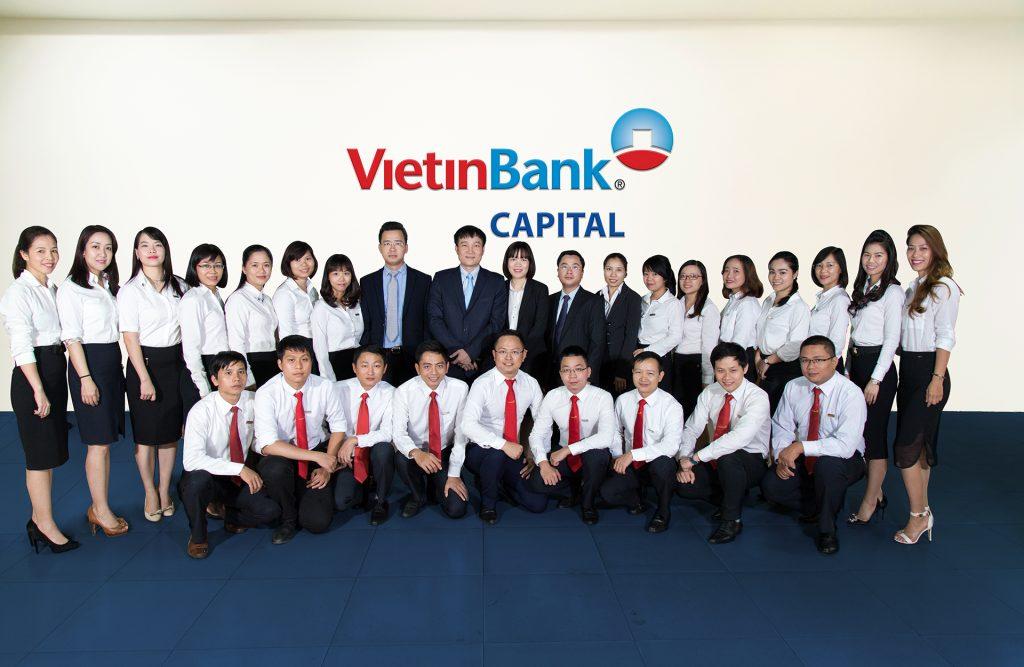 Vietinbank photo 12