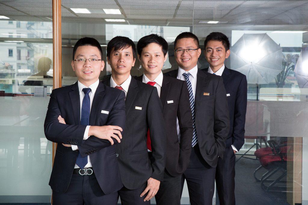 Vietinbank photo 6