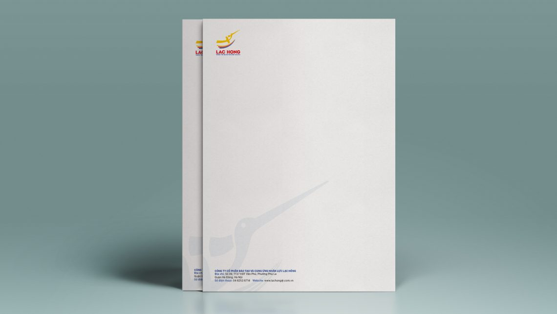 lac-hong-stationery3