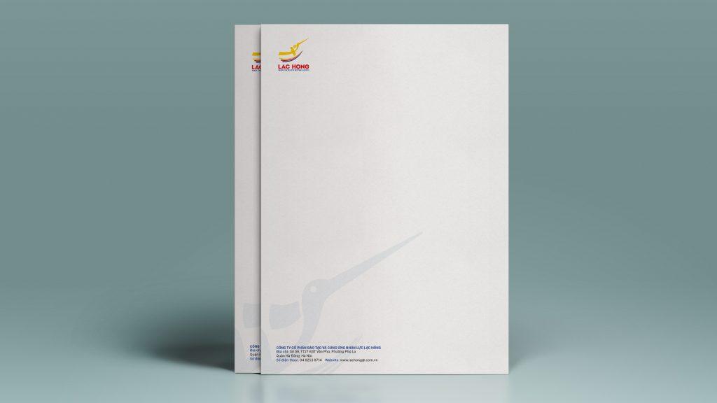 lac-hong-stationery3