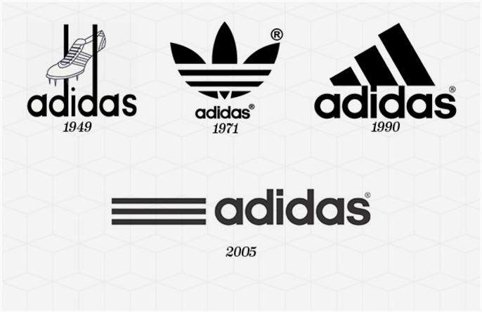 logo-cac-thuong-hieu-noi-tieng-adidas