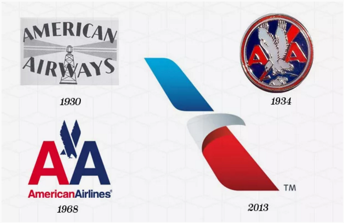 logo-cac-thuong-hieu-noi-tieng-american-airline