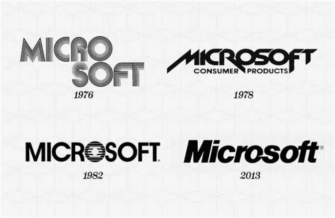 logo-cac-thuong-hieu-noi-tieng-microsoft