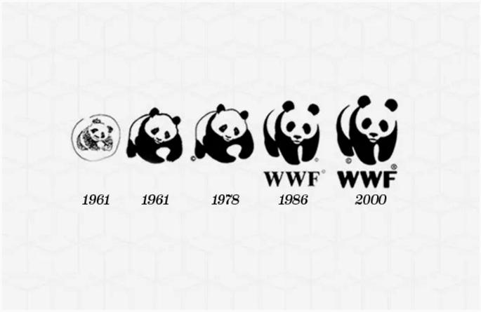 logo-cac-thuong-hieu-noi-tieng-wwp