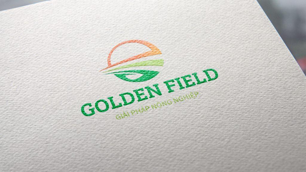 thiet-ke-logo-golden-field3