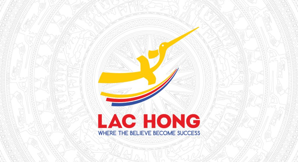 thiet-ke-logo-lac-hong-01