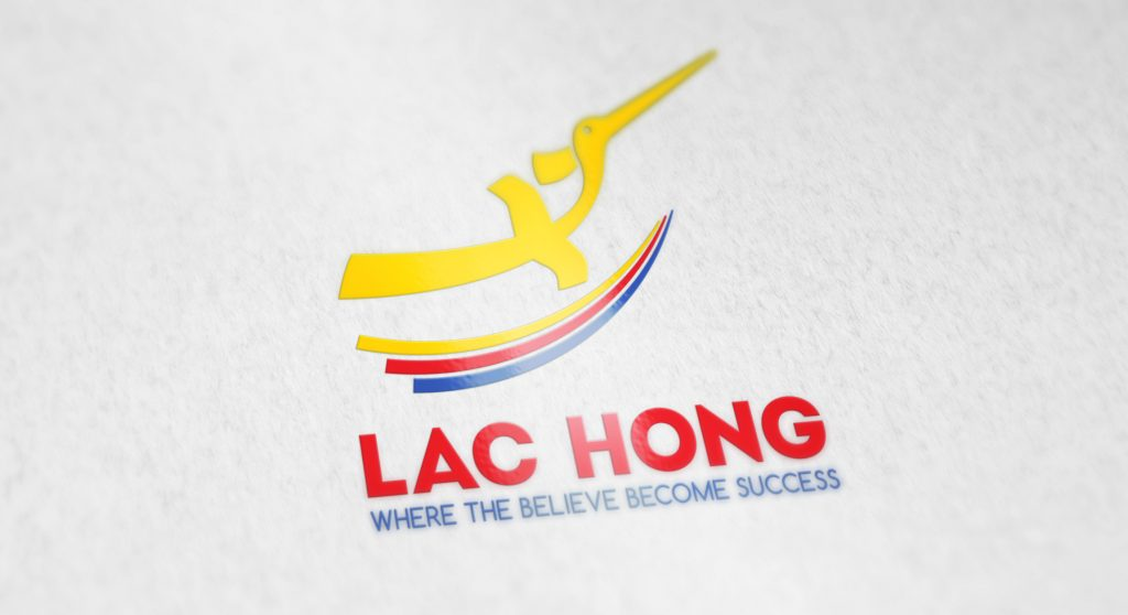 thiet-ke-logo-lac-hong-5
