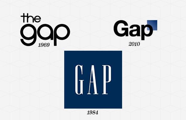 tong-hop-logo-noi-tieng-nhat-moi-thoi-dai-gap