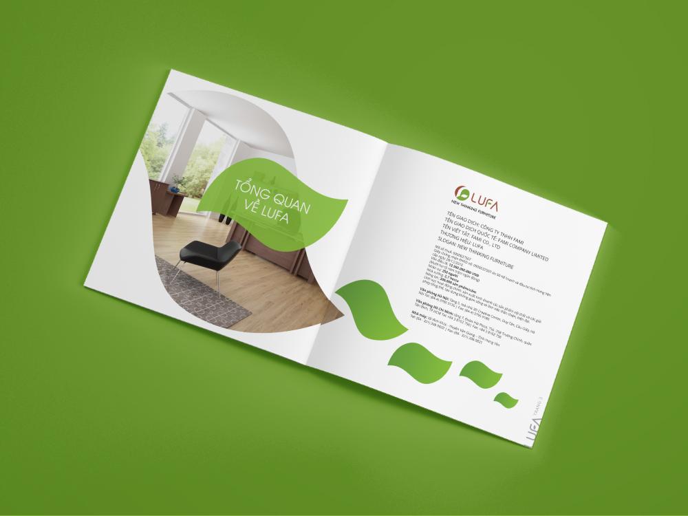 thiet-ke-lufa-catalogue-04