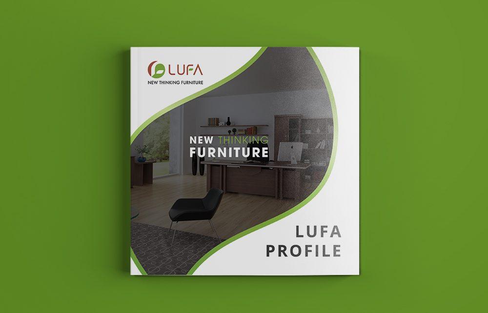 thiet-ke-lufa-catalogue-05
