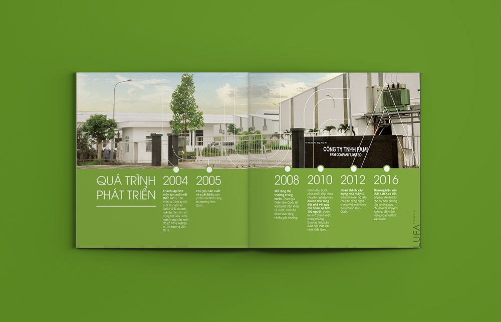 thiet-ke-lufa-catalogue-06