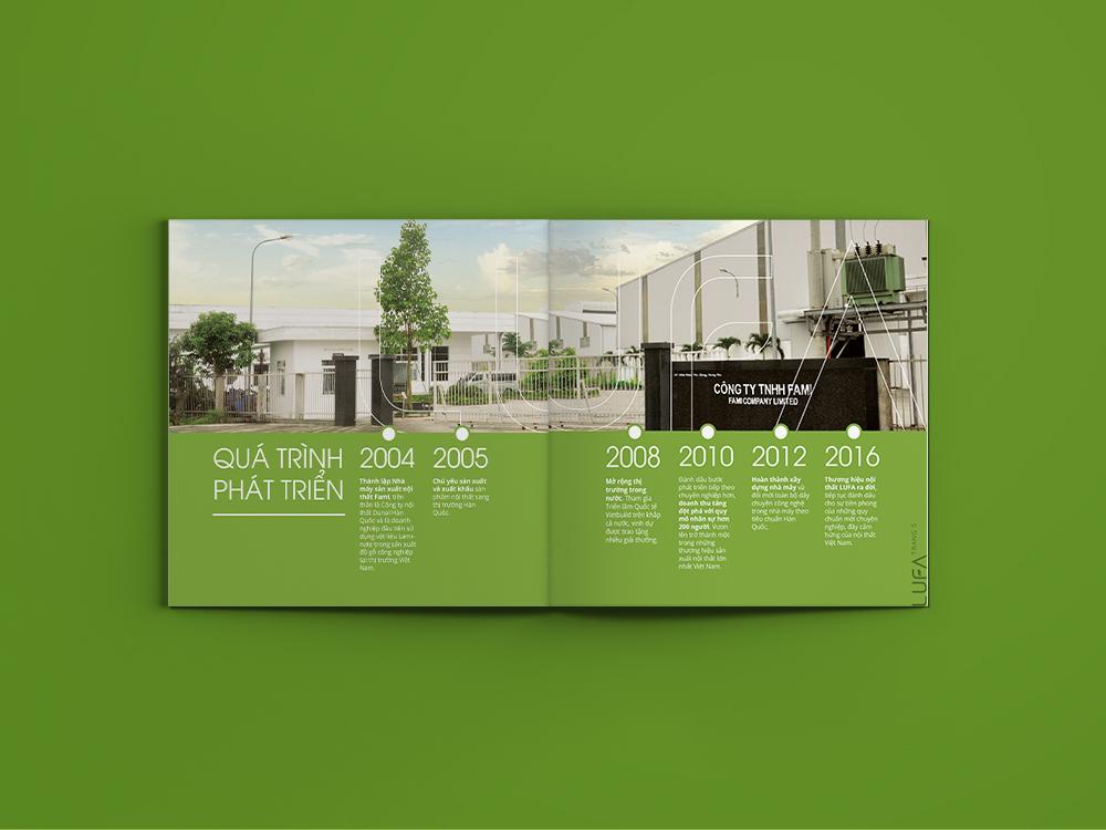 thiet-ke-lufa-catalogue-06