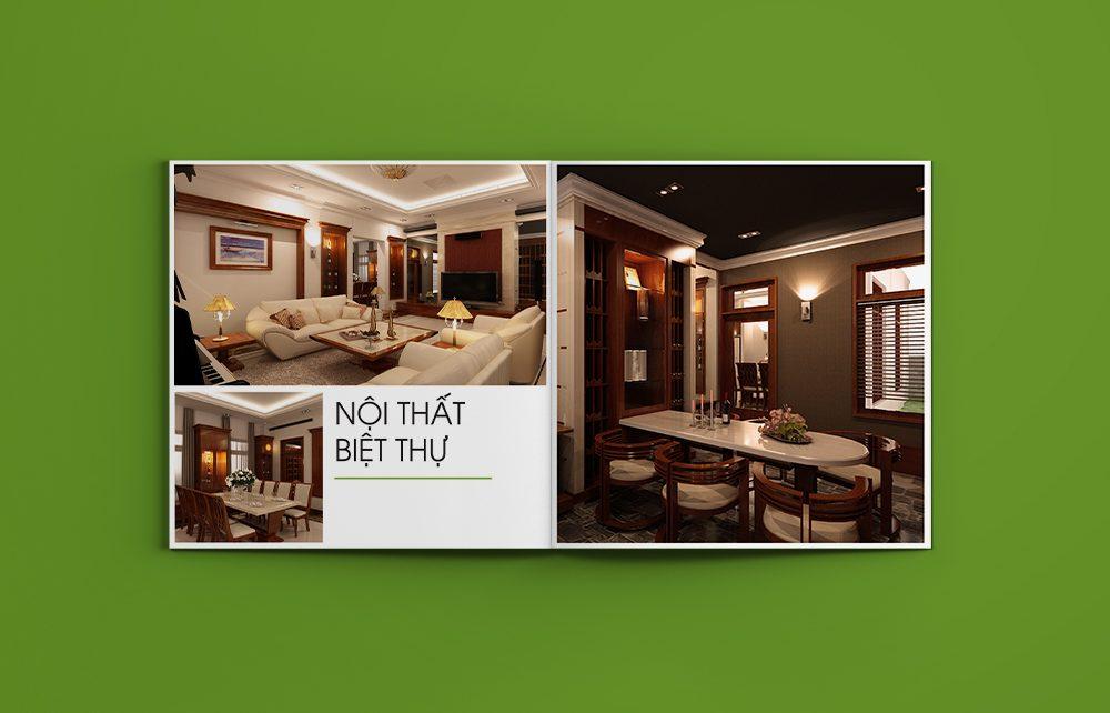 thiet-ke-lufa-catalogue-07