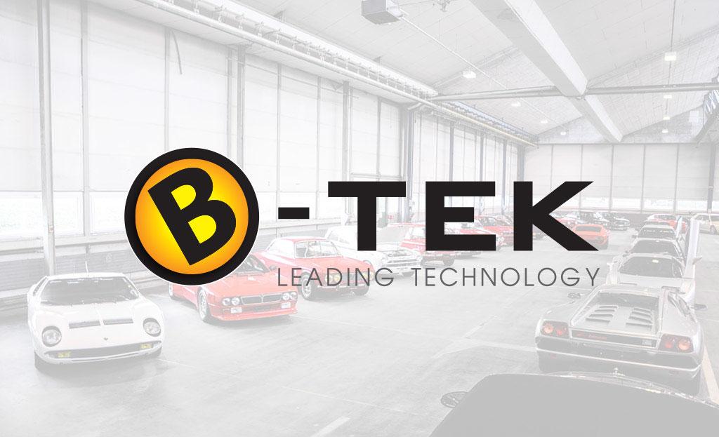thiet-ke-logo-b-tek4